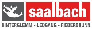 Saalbach BB - RGB